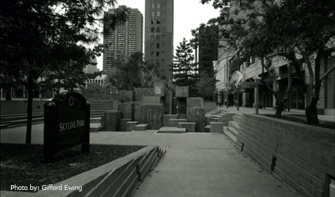 Skyline Park HALS image