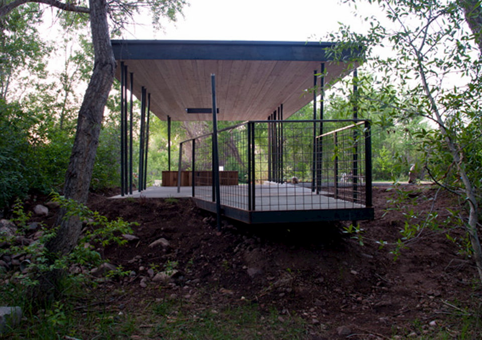 Icon_Waterton-Environmental-Education-Pavilion