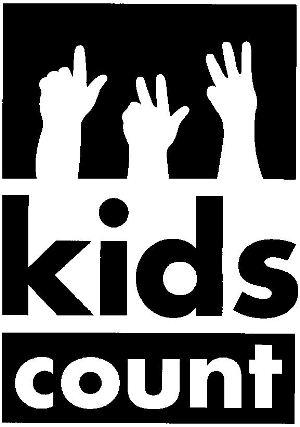 Kids-Count-logo-web