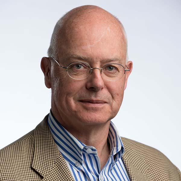 Richard Weir
