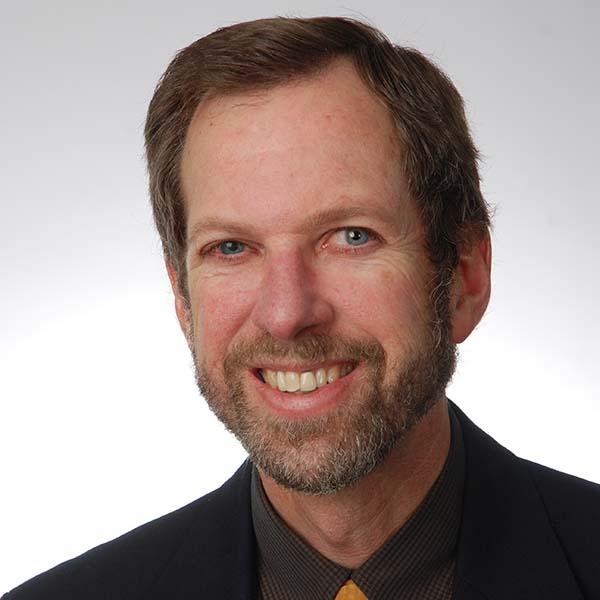 Bruce Janson