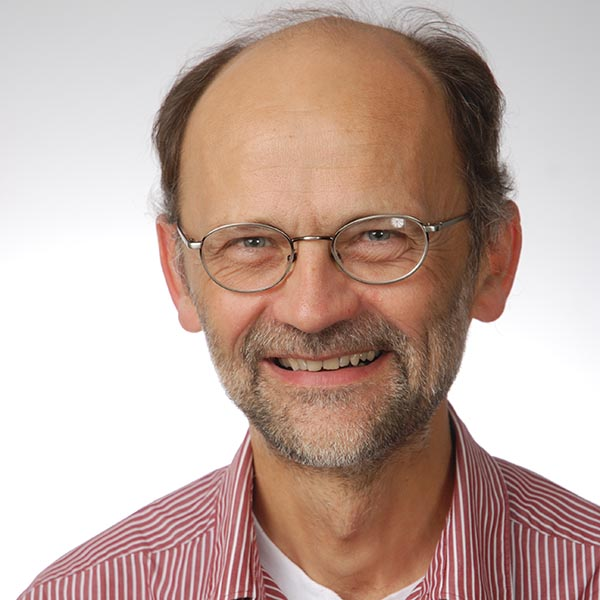 Bogdan Chlebus