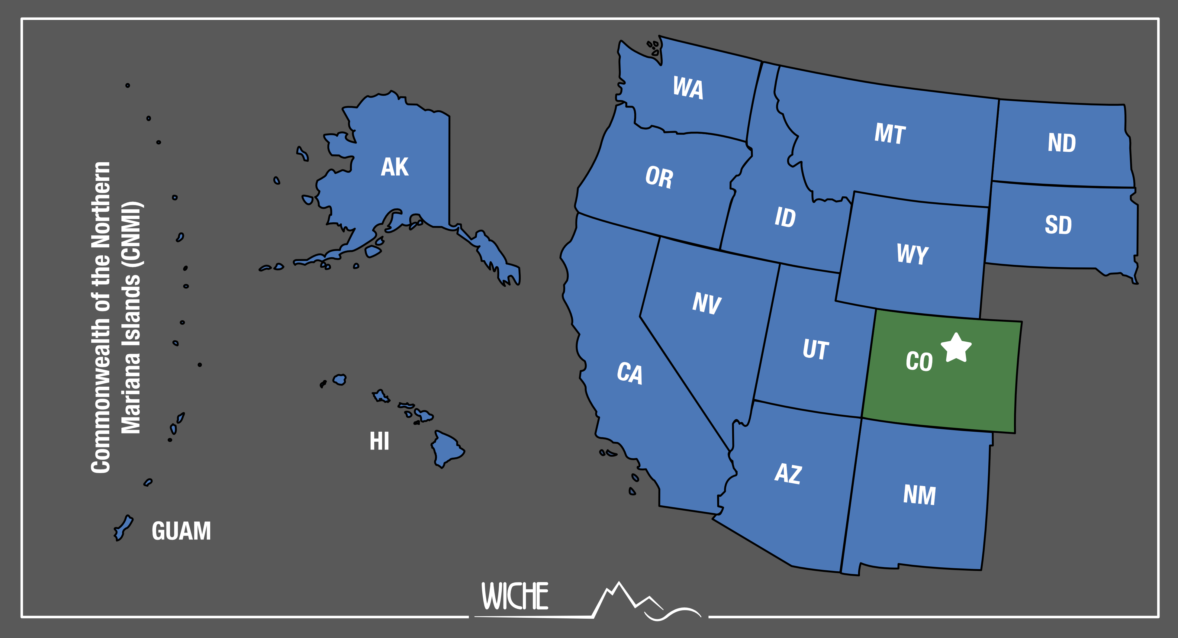 wrgp-map-gs